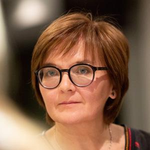 Marijke Van Hoorebeeck